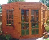 a1 kirton corner summerhouse small image