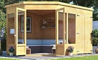 penton corner summerhouse small image